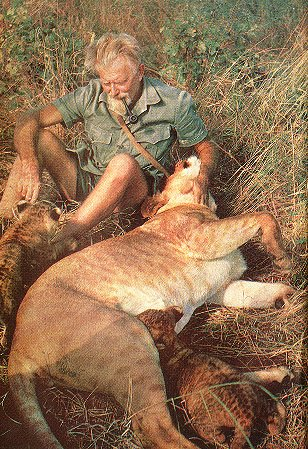 GeorgeAdamson_GirlWithCubs_COLOR_Vertical_Book_480.jpg (72718 bytes)