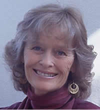 VirginiaMcKenna_HeadPhoto_Color_1-05.jpg (5762 bytes)