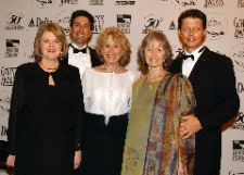 VirginiaMcKenna_WillTraversAndOthers_At2004GensisAwards_2004_Sm.jpg (10965 bytes)