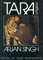 ArjanSingh_BookCover_TaraATigress_Medium_1-06.jpg (13216 bytes)