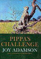 PippasChallenge_BookCover_Medium2.jpg (14288 bytes)