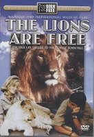 TheLionsAreFree_DVD_Cover_BFF_Sm.jpg (11089 bytes)